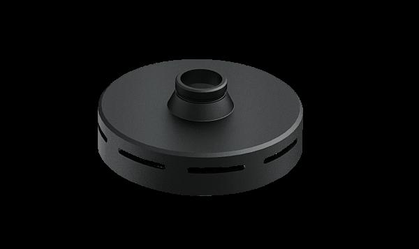 Swarovski Optik accessories AR-S