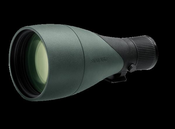 Swarovski Optik Spotting scope Objective module 115