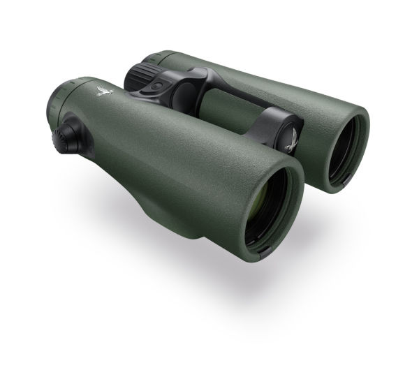 EL Range TA 10x42 side Swarovski Optik
