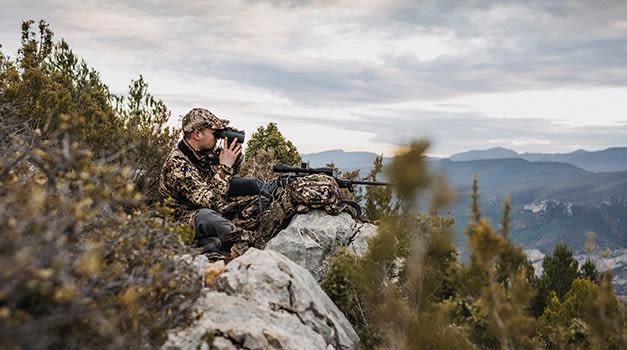 2019 huntingsummit PhilippZerfass 01 627x350