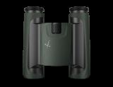 CL Pocket Upgrade green transparent