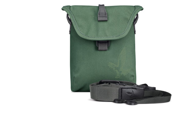 CL Companion field bag Urban Jungle ID 1017516