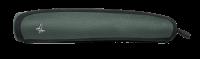 Swarovski Optik accessories SG scope guard M