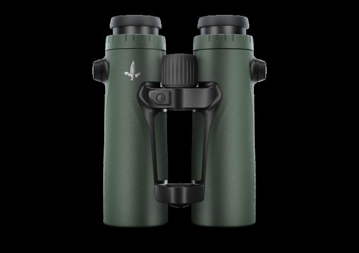 EL Range TA Swarovski Optik