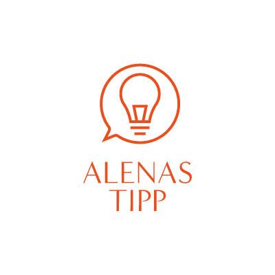 Alenas Tipp DE 400x400