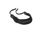UCS-R Universal Comfort Strap - Transparent