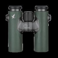 Swarovski Optik Binoculars CL companion Green