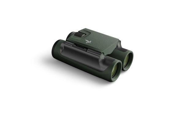 CL Pocket Upgrade Folded Swarovski Optik