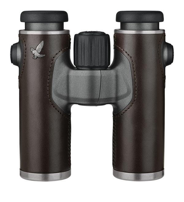 Swarovski Optik Binocular CL Companion Nomad