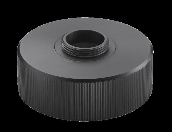 Swarovski Optik accessories Phone adaptor-i5 single CL Companion 30 PA