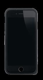 Swarovski Optik accessories Photo adaptor -i7 i8 with iPhone no Ring