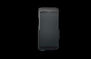 Swarovski Optik accessories Variable Phone adaptor VPA