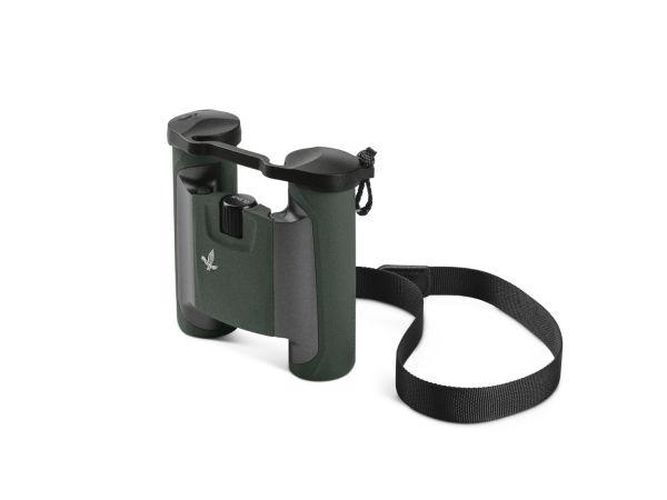 CL Pocket Upgrade 2179 Kombinationen gruenschwarz Swarovski Optik