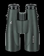 Swarovski Optik Binocular SLC 8x56 Green