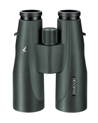 Swarovski Optik Binocular SLC 8x56 Green