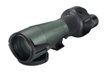 Swarovski Optik Spotting scope STR80