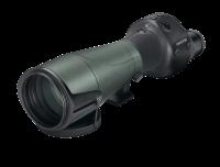 Swarovski Optik Spotting scope STR80