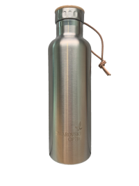Swarovski Optik accessories Water bottle