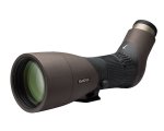 Swarovski Optik Spotting scope ATX interior