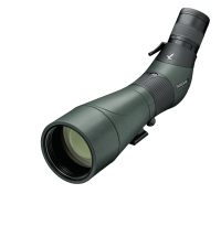 Swarovski Optik Spotting Scope ATS 80mm