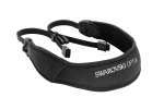 Swarovski Optik accessories EL Range comfort carrying strap