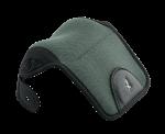 Swarovski Optik accessories KBG Bino Guard Pro binoculars