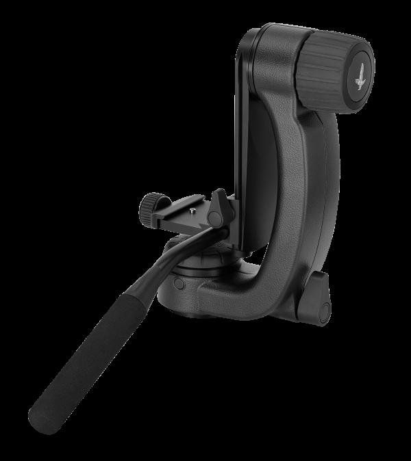 Swarovski Optik accessories PTH Tripod head