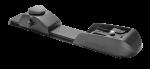 Swarovski Optik accessories balance rail Riflescope