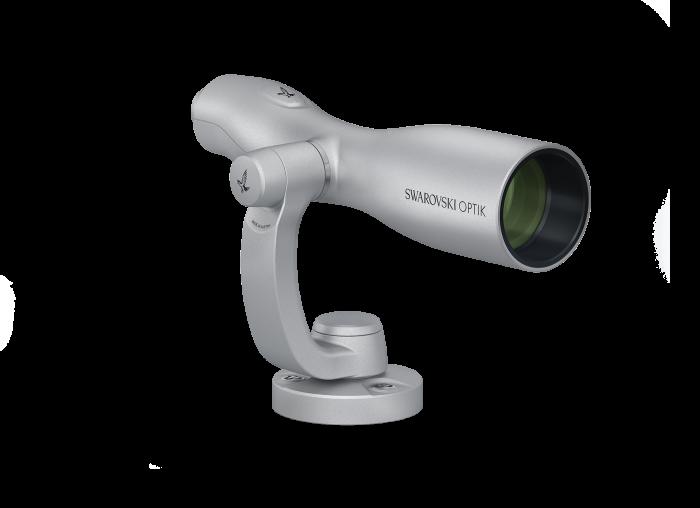 Swarovski Optik Spotting scope ST Vista