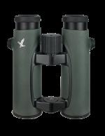 Swarovski Optik Binocular EL 32 Green