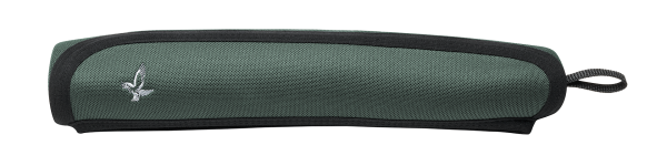 Swarovski Optik accessories SG Scope guard S riflescope