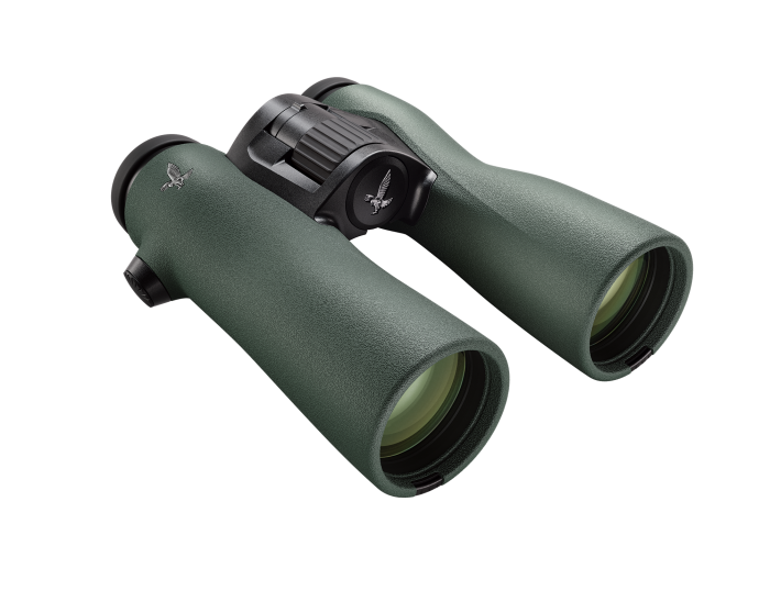 Swarovski Optik NL Pure 10x42 side