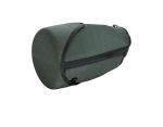 Swarovski Optik accessories SOC protection cover 85mm Objective module