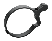 Swarovski Optik Riflescope Z8i Throw Lever