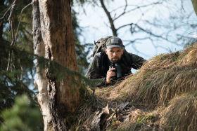 NL Pure 42 hunting Wolfgang Schwarz