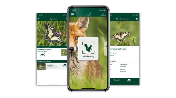 K21 Wildlife-ID App 02 RGB DE NEW