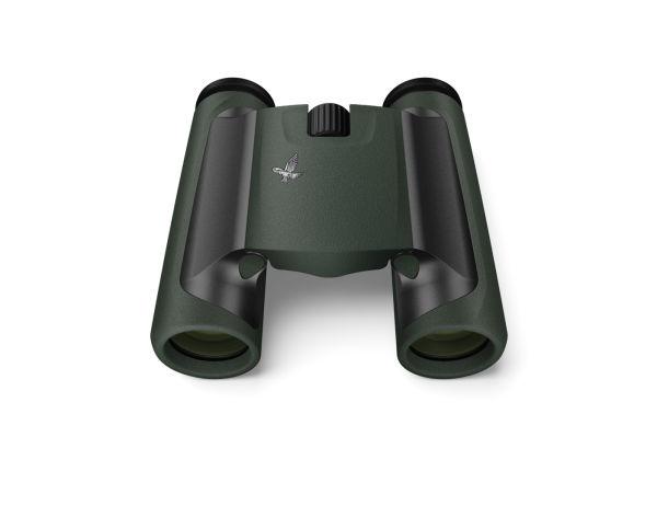 CL Pocket 02 Green Swarovski Optik