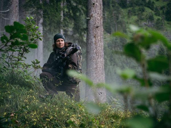 andreschoenherrB1075823 - AFL - Kathrin - Nebel - Wald - Z8i - Herbst - hawk merino beanie