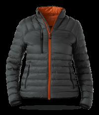 K21 PJ Puff Jacket wm front DSC1246 RGB