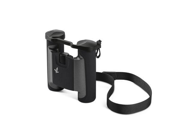 CL Pocket Upgrade 2179 grauschwarz Swarovski Optik
