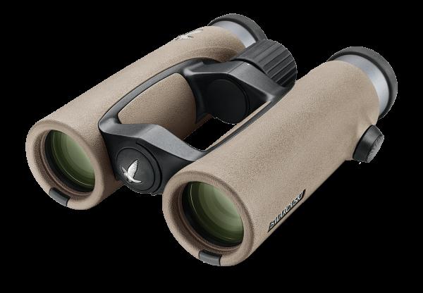 Swarovski Optik binoculars EL 32 sandbrown