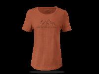 K21 TSM T-Shirt Mountain wm orange front Web RGB