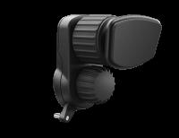 EL Range TA Headrest