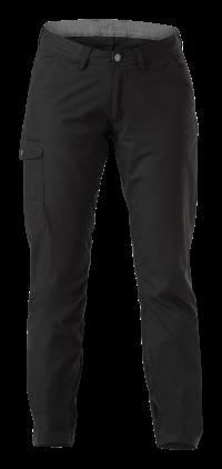 K21 OP Outdoor Pants wm front DSC1557 RGB