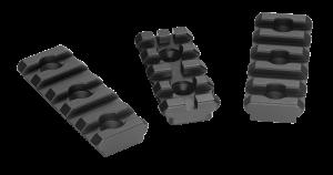 Swarovski Optik accessories rifle scope MRS mount set