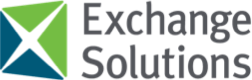 exchange solutions logo