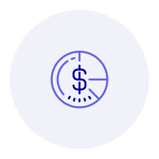 money sign icon