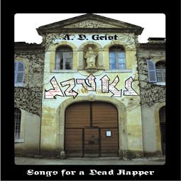 Listen to A.D. Geist.