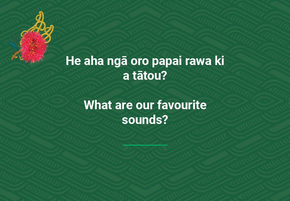 What are our favourite sounds?  [Favourite sounds](/files/schools/hm49-favourite-sounds-english.mp3)