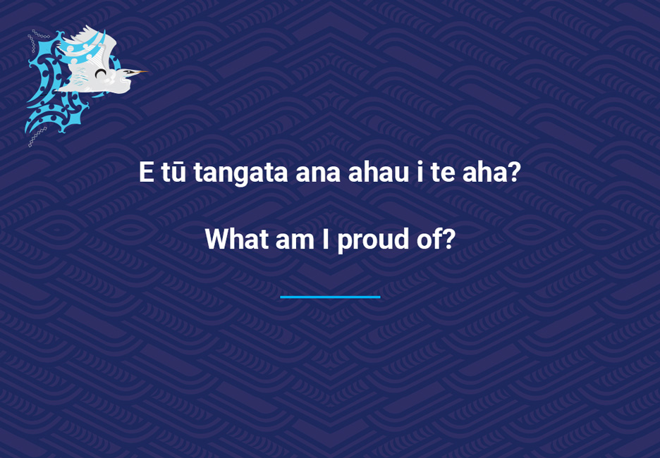 What am I proud of?  [What am I proud of](/files/schools/hm07-what-am-i-proud-of-english.mp3)